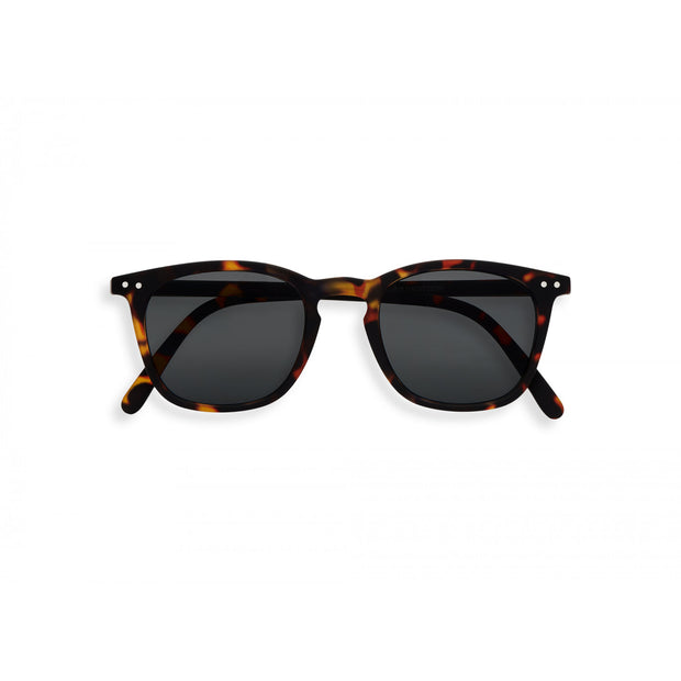 Izipizi: Sun Collection #E - Tortoise