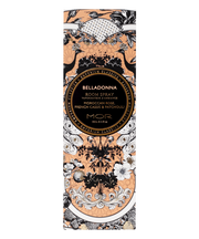 MOR - Emporium Classics Belladonna Spray 95mL