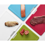 Joseph Joseph - Folio 4 Piece Chopping Board Set Large