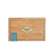 Gent'S Hardware Shoe Shine Cigar Box-Tools-Gent's Hardware-OPUS Design