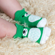 Rex London - Baby Bear Socks