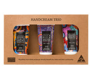 ALPeRSTeIN DeSIGNS - Warlukurlangu Hand Cream Trio