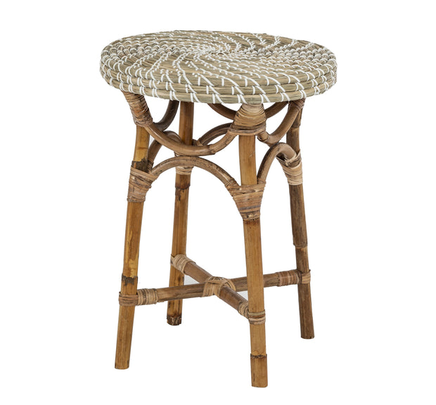 Amalfi - Kaysa Side Table