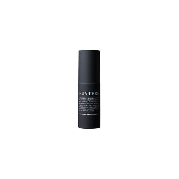Hunter Lab Anti Ageing Elixir-Men's Skincare-Hunter Lab-OPUS Design