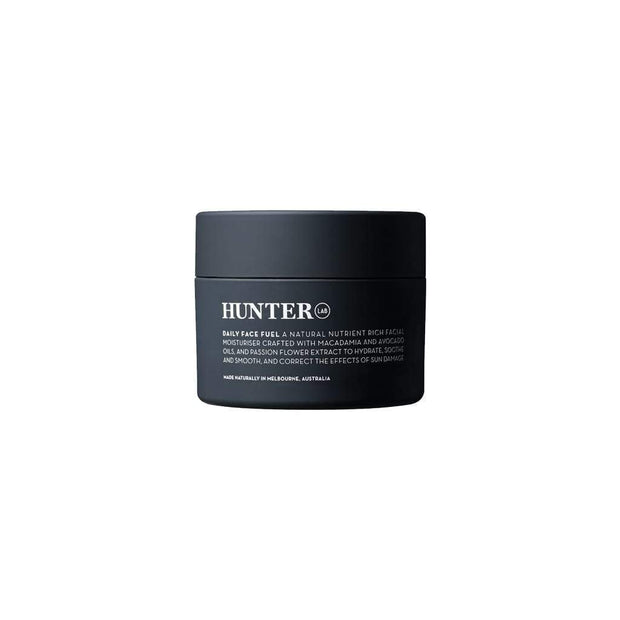 Hunter Lab Daily Face Fuel-Men's Skincare-Hunter Lab-OPUS Design