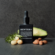 Hunter Lab Lipid Vitamin Face Oil