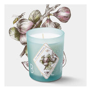 Kerzon - Figue Tropicale Candle