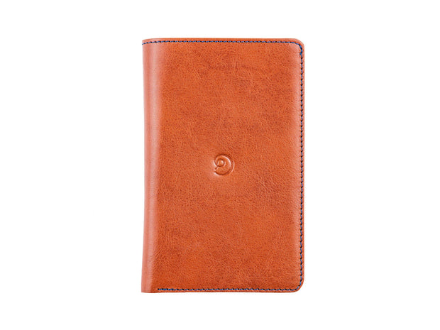 Danny P Style iPhone 6 Leather Wallet