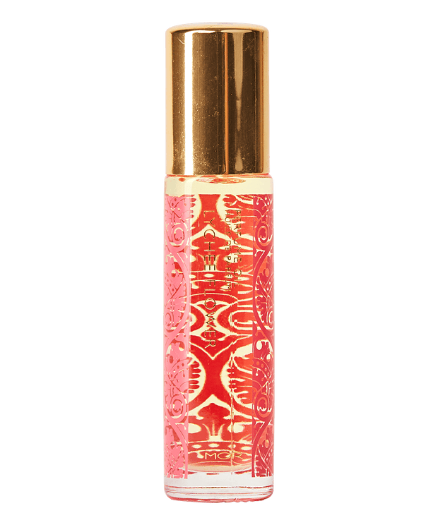 MOR - Little Luxuries Lychee Flower Perfume Oil 9ml