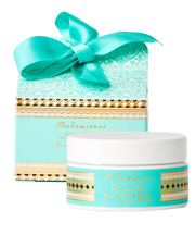 MOR - Little Luxuries Bohemienne Body Butter