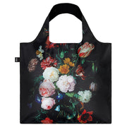 LOQI - Shopping Bag Museum Collection: Still Life with Flowers