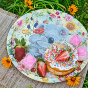 La La Land - Celebrations Tray Secret Garden