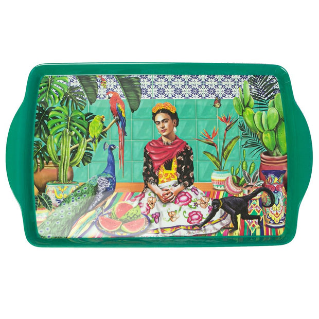 La La Land - Frida's Paradise Platter Serving Platter