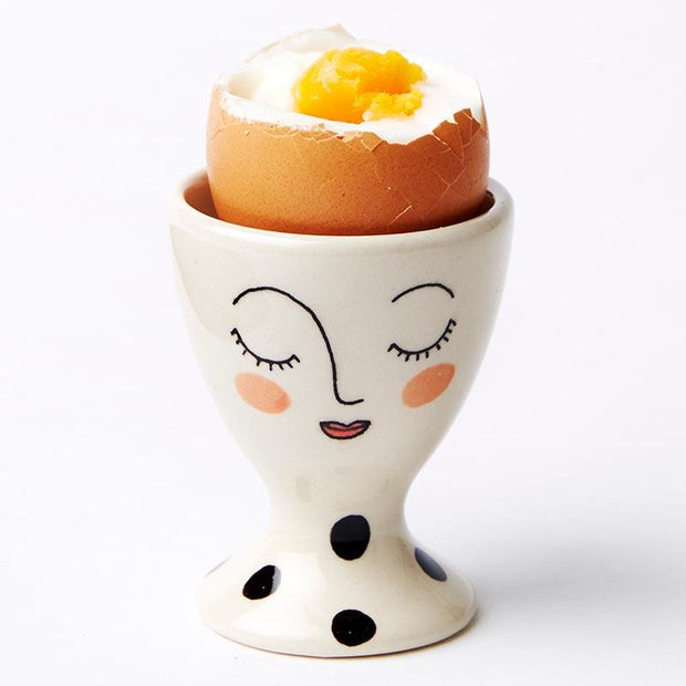 Jones & Co Adele Egg Cup