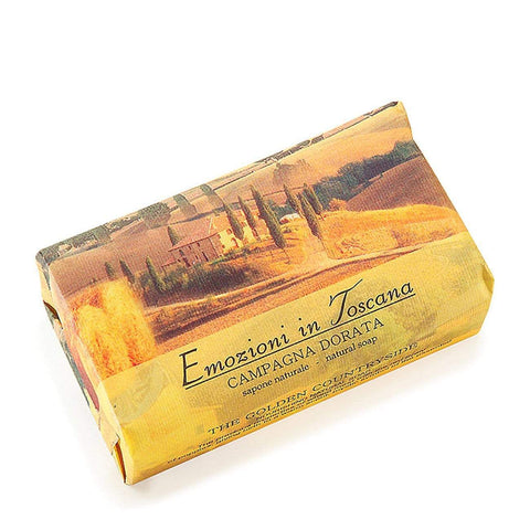 Nesti Dante - Golden Countryside Soap