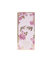 MOR - Peony Blossom Petite Reed Diffuser
