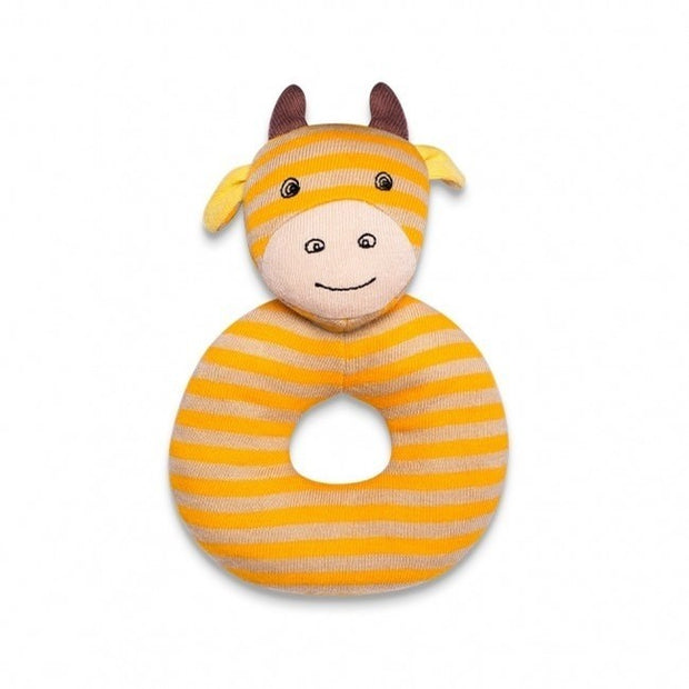George Giraffe - Rattle