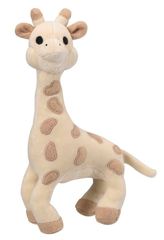 Sophie The Giraffe - Toy So'Pure Soft