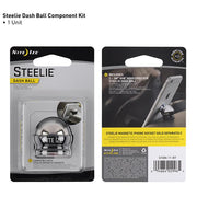 Steelie Dash Mount Ball-Tools-Steelie-OPUS Design