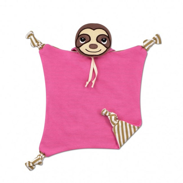 Superstar Sally Sloth - Blankie