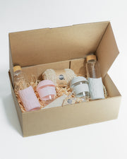 Think Hampers - Eco Love Pack