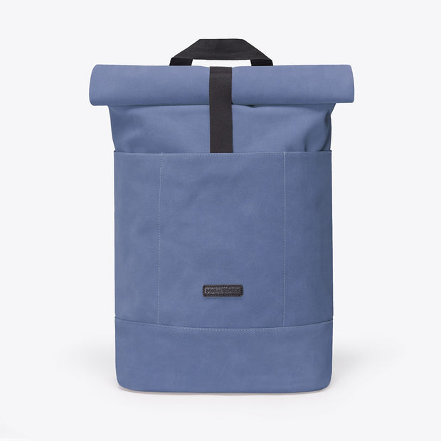 Ucon Acrobatics Hajo Backpack - Blue