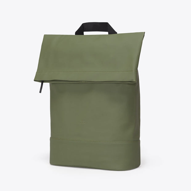 Ucon Acrobatics Karlo Backpack - Olive