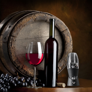 Vinturi Red Wine Aerator