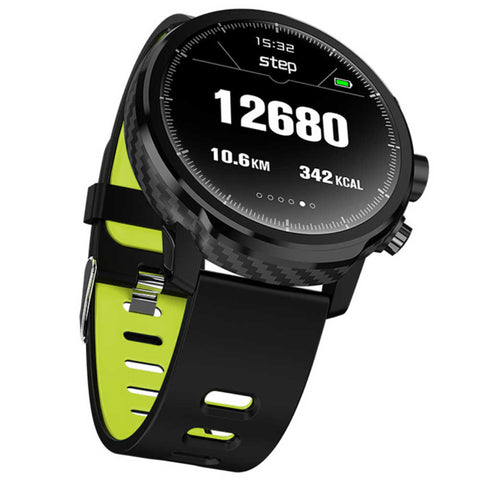 Image of Smartwatch L5 PRO Reloj Inteligente