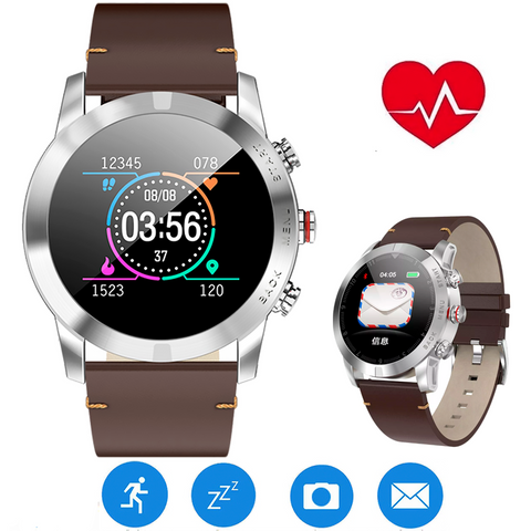 Image of Smartwatch S10 Plus Reloj Inteligente