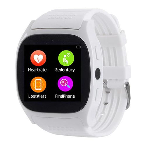 Image of Smartwatch T8 Pro Reloj Inteligente