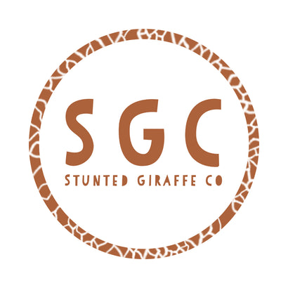 Stunted Giraffe Co.