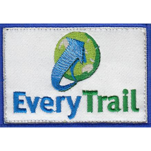 Every Trail