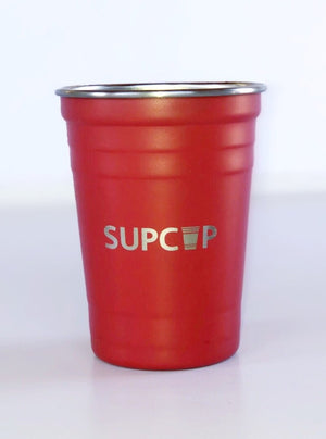 SINGLE CUP (BUY ONE GIFT ONE)