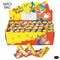 Magnum Party Popper 36 pcs with Retail Display Tray