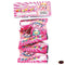 Magnum Party Popper 4 pcs Pack