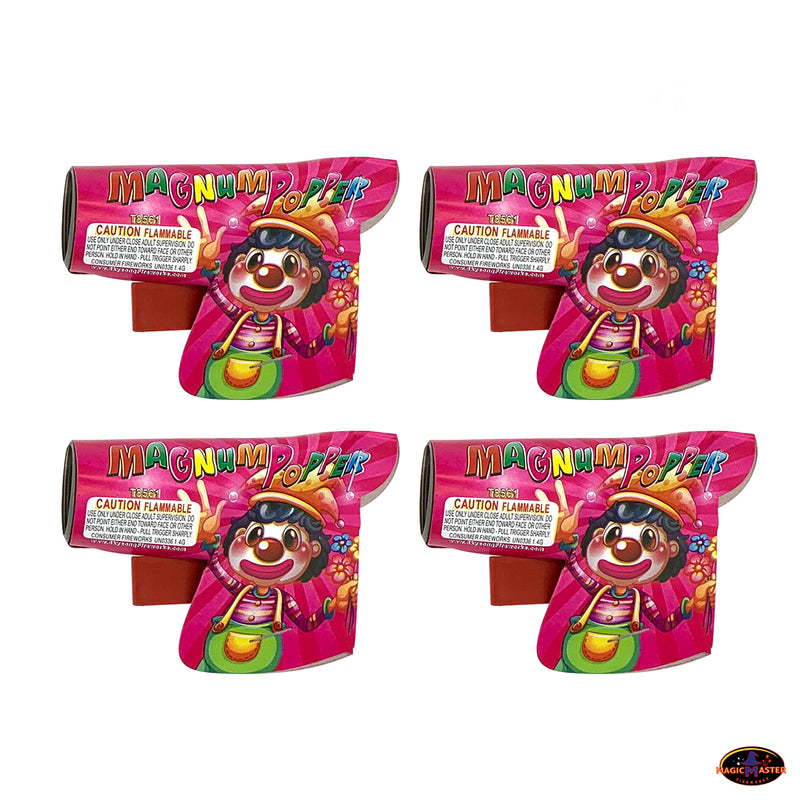 Party Celebration Pack (Magnum)