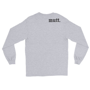 HWD Long Sleeve T-Shirt