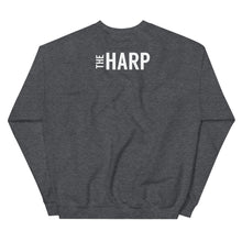 Load image into Gallery viewer, I Miss The Harp Sweatshirt