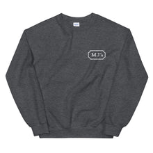 Load image into Gallery viewer, MJ O'Connor's Unisex Crewneck