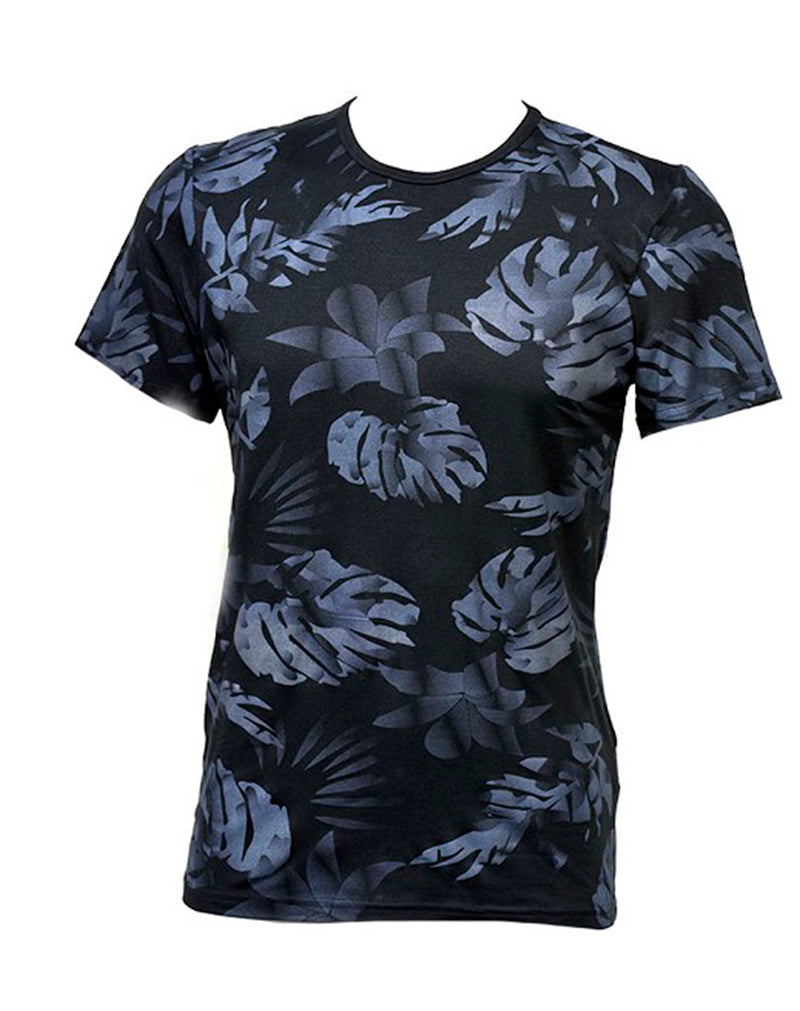 Playera  Full Print