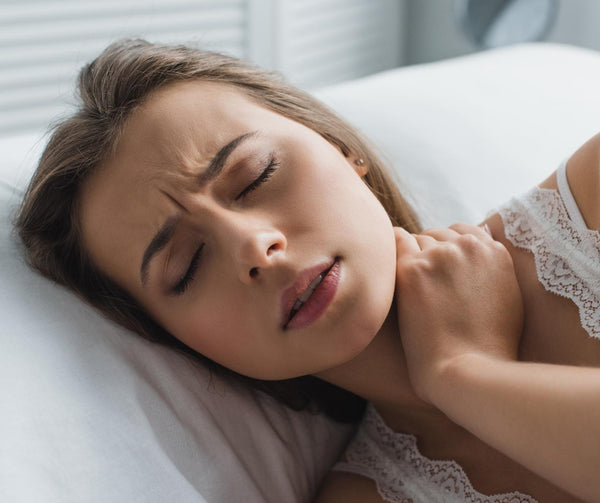 HOW TO GET BEST PILLOW FOR YOUR NECKPAIN?