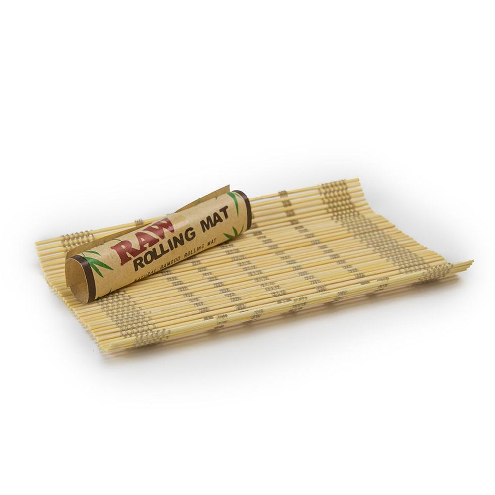 RAW Rolling Mat