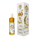 Royal CBD Vape Additive 5ml - 125mg