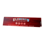 Elements Slow Burn Hemp Connoisseur Kings Size Slim
