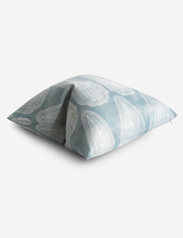 Artemis Pillow / Lake Distress