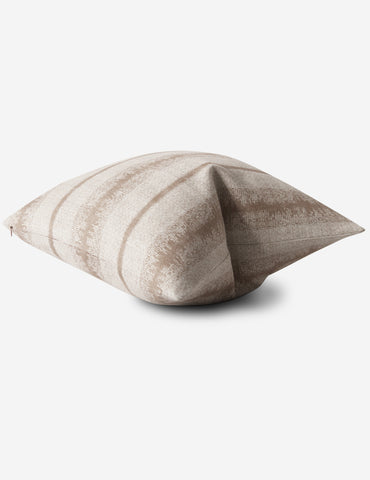 Tapiz Pillow / Café