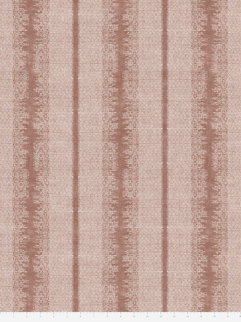 Tapiz Fabric / Terracotta