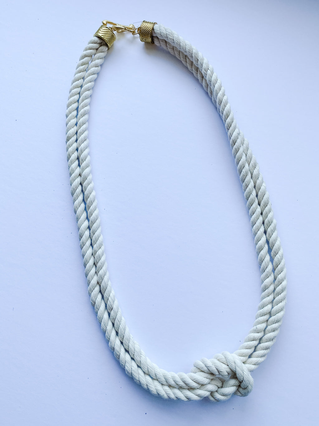 Knot Today, Sailor (long)