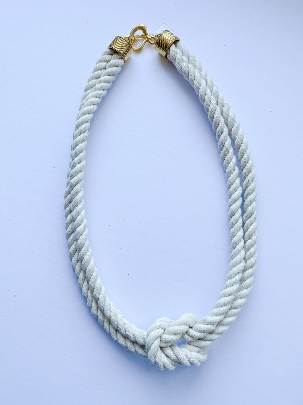 Knot Today, Sailor (short)